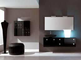 Modern Bathroom Storage Cabinet Modern Bathroom Storage Cabinets Home Design Ideas