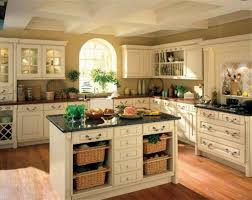 Kitchen Diner Flooring Amish Kitchen Cabinets Design Porter