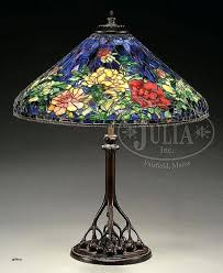 tiffany lamp shade replacement glass lamp shades replacement awesome rare lamps glass fine jewelry auction selected tiffany lamp shade