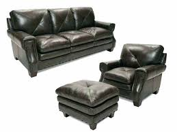 futura leather sofa review leather sofa chair and ottoman who makes furniture review leather sofa