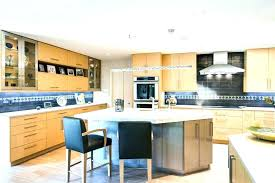 studio apartment kitchen island small room hen with sink and dishwasher seating modern kitchens designs apartment kitchens designs s19 kitchens