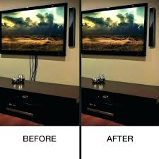 wall mount tv cable management cable wall cover wall cord concealer power hider best cable cover
