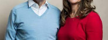 Bill & Melinda Gates Vakfı Haberleri