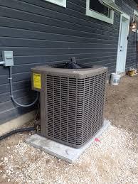 york air conditioner reviews. clarksburg, on - york 5 ton, 15.5 seer air conditioner installation reviews
