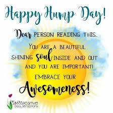 Happy Hump Day Quotes Mesmerizing Good Morning Quotes Happy Hump Day Quote Sayings Pinterest