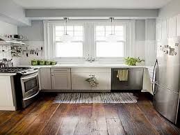 Over The Fireplace Tv Cabinet Kitchen Kitchen Color Ideas With White Cabinets Tv Above