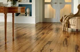 ceramic hardwood floor finish