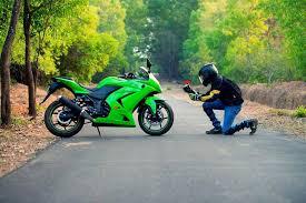 Riders hub - Rider:- #Prasad #Hedge   Facebook