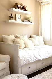 daybed with storage and shelves kids daybed with storage white daybed with storage drawers kids bedroom