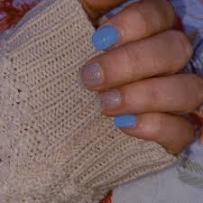 instant hair nails 10 reviews