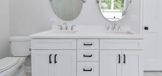 mdf vs wood why mdf has become so popular for cabinet doors sebring services