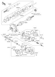Great kawasaki prairie 300 wiring diagram ideas electrical and