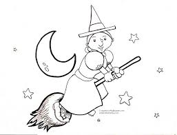 In addition, the kid is carried away and does not bother his mother while she does her business. 200 Free Halloween Coloring Pages For Kids The Suburban Mom
