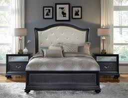 Creative Decoration Marilyn Bedroom Set Value City Furniture