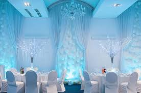 Winter Ball Decorations Stunning Winter Ball Decoration Ideas Winter Wonderland Decor By Robyn At