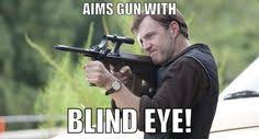 the WALKING DEAD. on Pinterest | Walking Dead Memes, Rick Grimes ... via Relatably.com