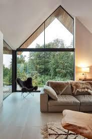 Best  Modern Interiors Ideas On Pinterest - Modern interior house