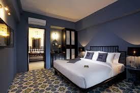 Baan Chart Hotel Khaosan Bangkok Baan Chart Hotel Bangkok Thailand