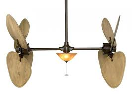ceiling fan track lighting combo with