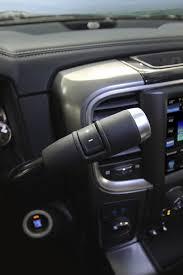 dodge ram 2016 interior. prevnext dodge ram 2016 interior