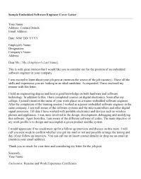 ap english and language essay assistant manager cover letter