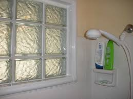 Rain Glass Bathroom Window 46 Best Shower Windows Images On Pinterest Shower Window