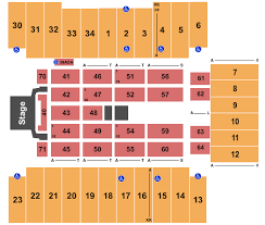 Fargodome Seating Chart Celine Dion Celine Dion Tickets Wed Oct 30 2019 7 30 Pm At Fargodome