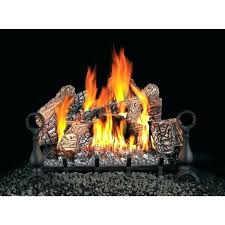 gas fireplace logs vent free gas fireplace logs vent free vent free gas fireplace logs log