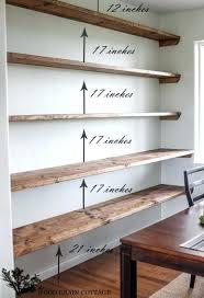 diy closet shelving. Interesting Closet Diy Closet Shelving Interesting Easy Storage Shelves And Best  Ideas On Home Design Organizers With