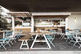 Van Interior Design Custom Hospitality Luchetti Krelle Designed By Luchetti Krelle