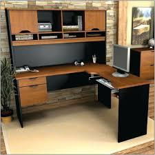 large desks for home office. Multi Monitor Desktop Computer Screen Best Large Desk Home Office Design Ideas Men Amazon Stirring Desks For