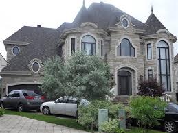 write essay your dream house com write essay your dream house