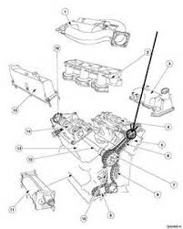 similiar ford 4 0 sohc engine diagram keywords 1998 ford explorer engine diagram image wiring diagram engine