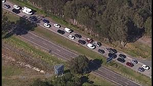 The queensland government outlines its response to the sydney coronavirus cluster.the health minister yesterday warned travellers with plans to head to. Computer Glitch Causes Congestion At Queensland Border Hours After Reopening To Northern Nsw Abc News