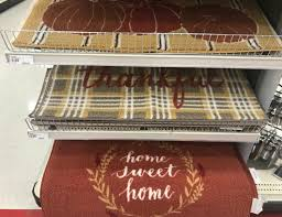 1 threshold home sweet home accent rug 6 99 through 10 25 save 5 with redcard free or pickup final 6 64