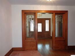 1850 Jersey, Quincy, Illinois 62301 – 194725 | Zanger & Associates ...