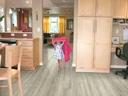 coretec sherwood rustic pine plus u s floors