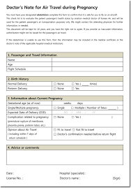 Fake Doctors Note Free No Download Doctors Note Templates 28 Blank Formats To Create Doctors Excuse