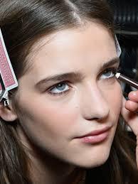 trussardi eyeliner