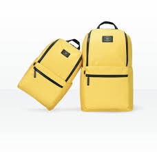 Купить <b>Рюкзак</b> Xiaomi <b>90 Points Pro</b> Leisure Travel <b>Backpack</b> 10L ...
