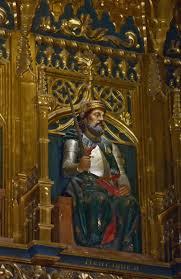 Henry II of Castile