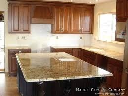 cream granite countertops absolute cream granite in granite countertop colors with cream cabinets
