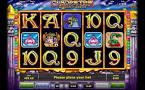 Игровые автоматы иллюзионист играть бездепозитный бонус