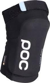 poc joint vpd air knee guard