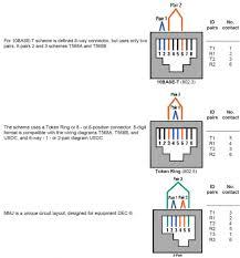 rj11 jack wiring diagram electrical pics 63168 linkinx com rj11 jack wiring diagram electrical pics