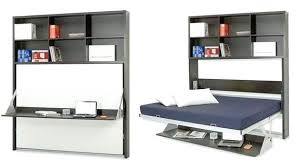 wall bed office. Small Murphy Bed Wall Desk Office Beds Wall Bed Office