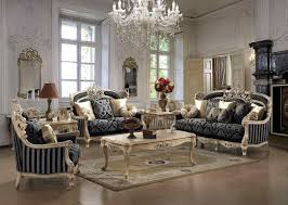 ... Fabric w carved wood luxury formal living room couches formal living  room furniture chenille fabric w ...