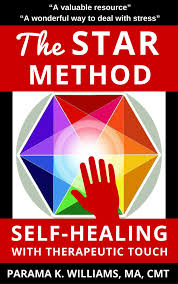 buy science of self realization a guide to spiritual practice in the star method module 1 self healing therapeutic touch the star self healing transformation awareness and realization