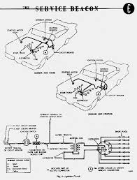the service beacon Ford Ignition Switch Wiring Diagram ignition wiring diagram