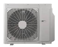 Klima Motoru Neden Ses Yapar? Nasıl Tamir Edilir?